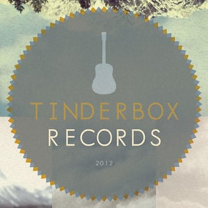 Profile picture for Tinderbox Records