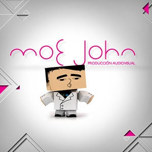 Profile picture for Moe John