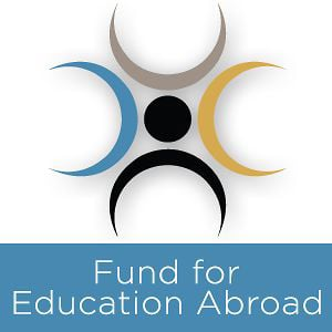 Profile picture for Fund for Education Abroad
