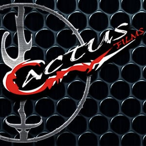 Profile picture for CACTUS FILMS