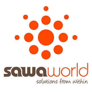 Profile picture for sawaworld
