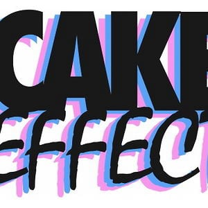 Profile picture for Cake Effect