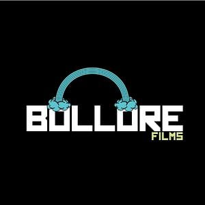 Profile picture for BOLLORE FILMS
