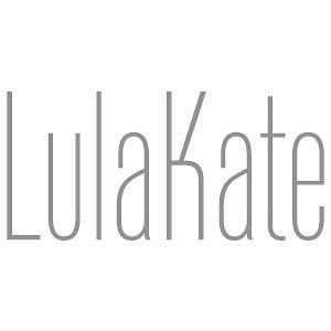 Profile picture for LulaKate