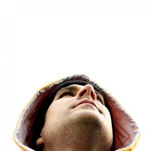 Profile picture for Daniel Kalil