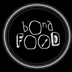 Profile picture for Bona Food