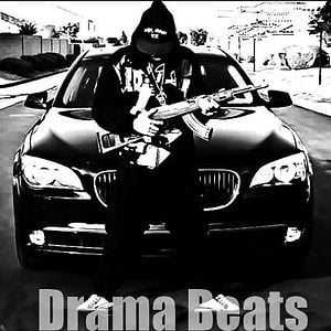 Profile picture for Drama Beats