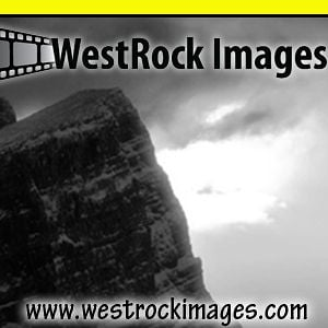 Profile picture for WestRock Images