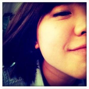 Profile picture for Vera Chen
