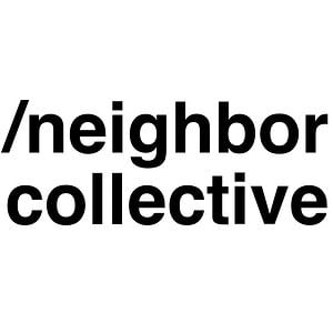 Profile picture for Neighbor Collective