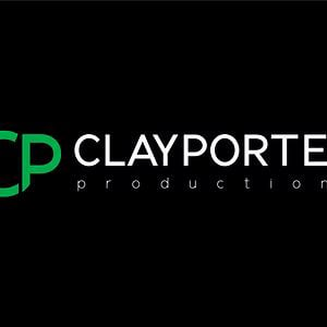Profile picture for Clay Porter