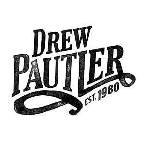 Profile picture for drew pautler