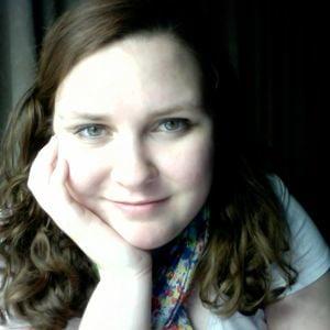 Profile picture for Sara Wirtz