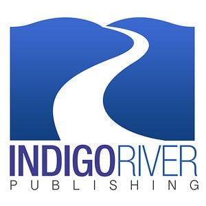 Profile picture for Indigo River Publishing