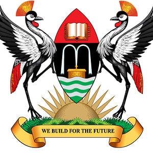 Profile picture for Makerere University