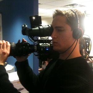 Profile picture for James Carroccio