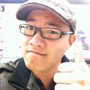 Profile picture for Ryan Morishige