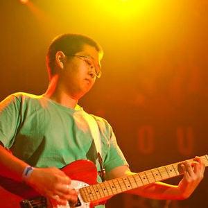 Profile picture for Edwin Cho