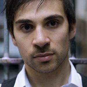 Profile picture for Rob La Terra