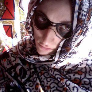 Profile picture for zaro Kowf
