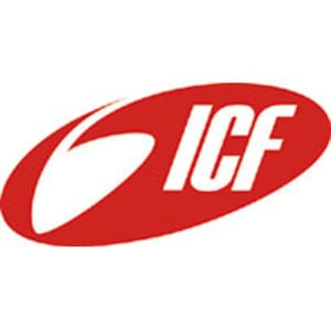 Profile picture for ICF Léman