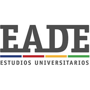 Profile picture for Eade Universidad