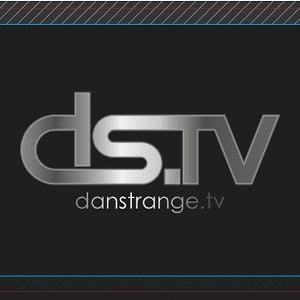 Profile picture for DanStrange.tv