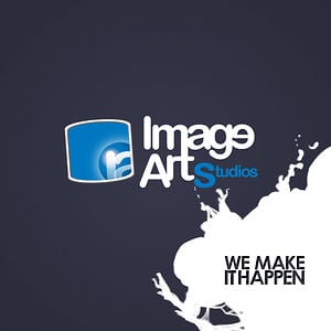 Profile picture for IMAGE ARTS STUDIOS