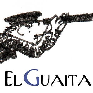 Profile picture for El Guaita
