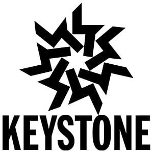 Profile picture for Keystone Resort