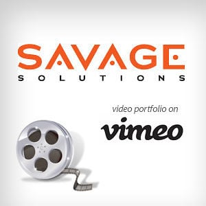 Profile picture for Savage Solutions, LLC