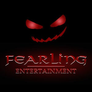 Profile picture for Fearling Entertainment