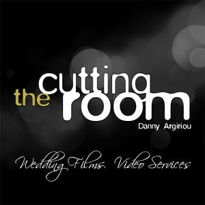 Profile picture for the cutting room