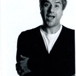 Profile picture for David Wala