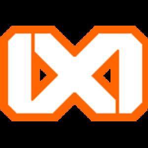 Profile picture for ixi audio