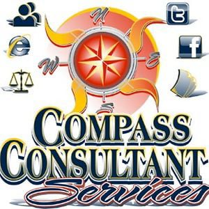 Profile picture for Compass Consultant Services