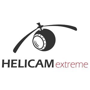 Profile picture for Helicam Extreme