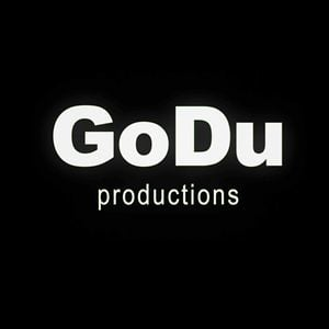 Profile picture for Godu Productions