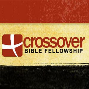 Profile picture for Crossover Bible Fellowship