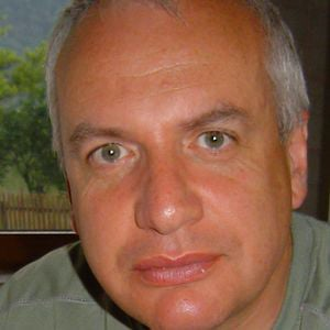 Profile picture for Paul White