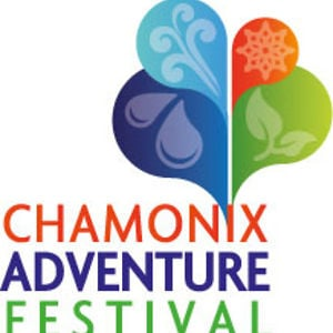 Profile picture for Chamonix Adventure Festival