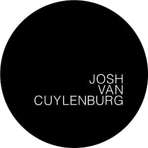 Profile picture for Josh van Cuylenburg
