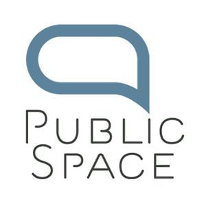 Profile picture for PublicSpace.ac.uk