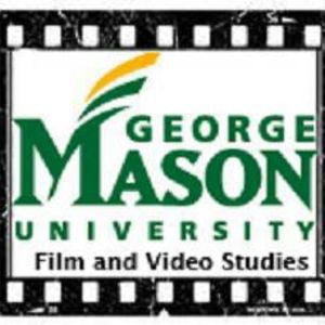 Profile picture for Film and Video Studies-GMU