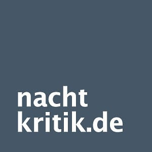 Profile picture for Nachtkritik