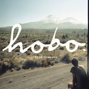 Profile picture for The Hobo Film Company