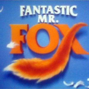 Profile picture for Tony Fox