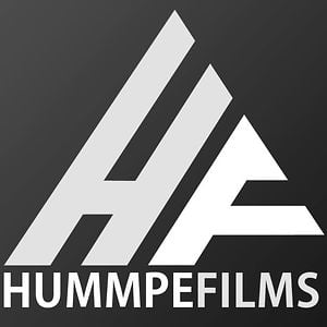 Profile picture for Hummpefilms