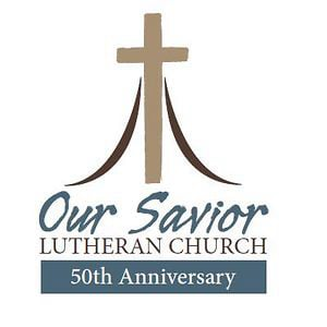 Profile picture for Our Savior Lutheran Church