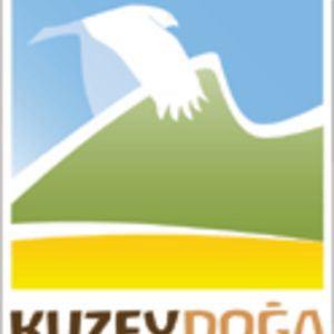 Profile picture for KuzeyDoğa Derneği